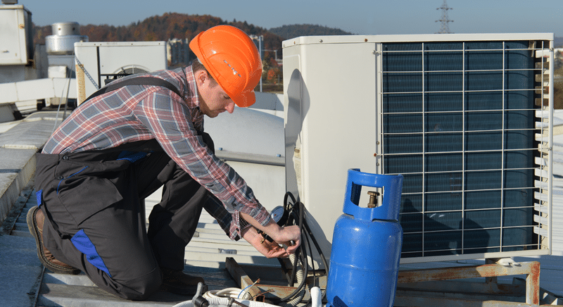 Step by step instructions to pick the Most Reasonable AC Installation Company in Las Vegas