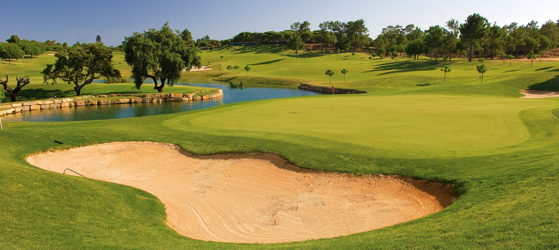How to pick the best all-inclusive golf holidays?