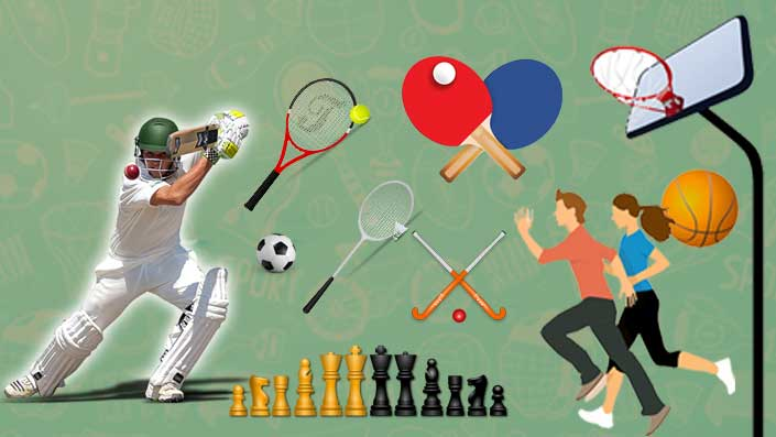 How to Organize a Successful Sports Tournament for Your Company