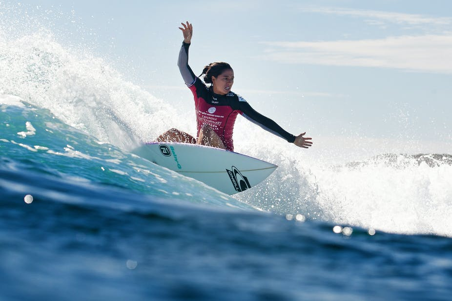 7 Things to Consider Before Buying a New Surfboard