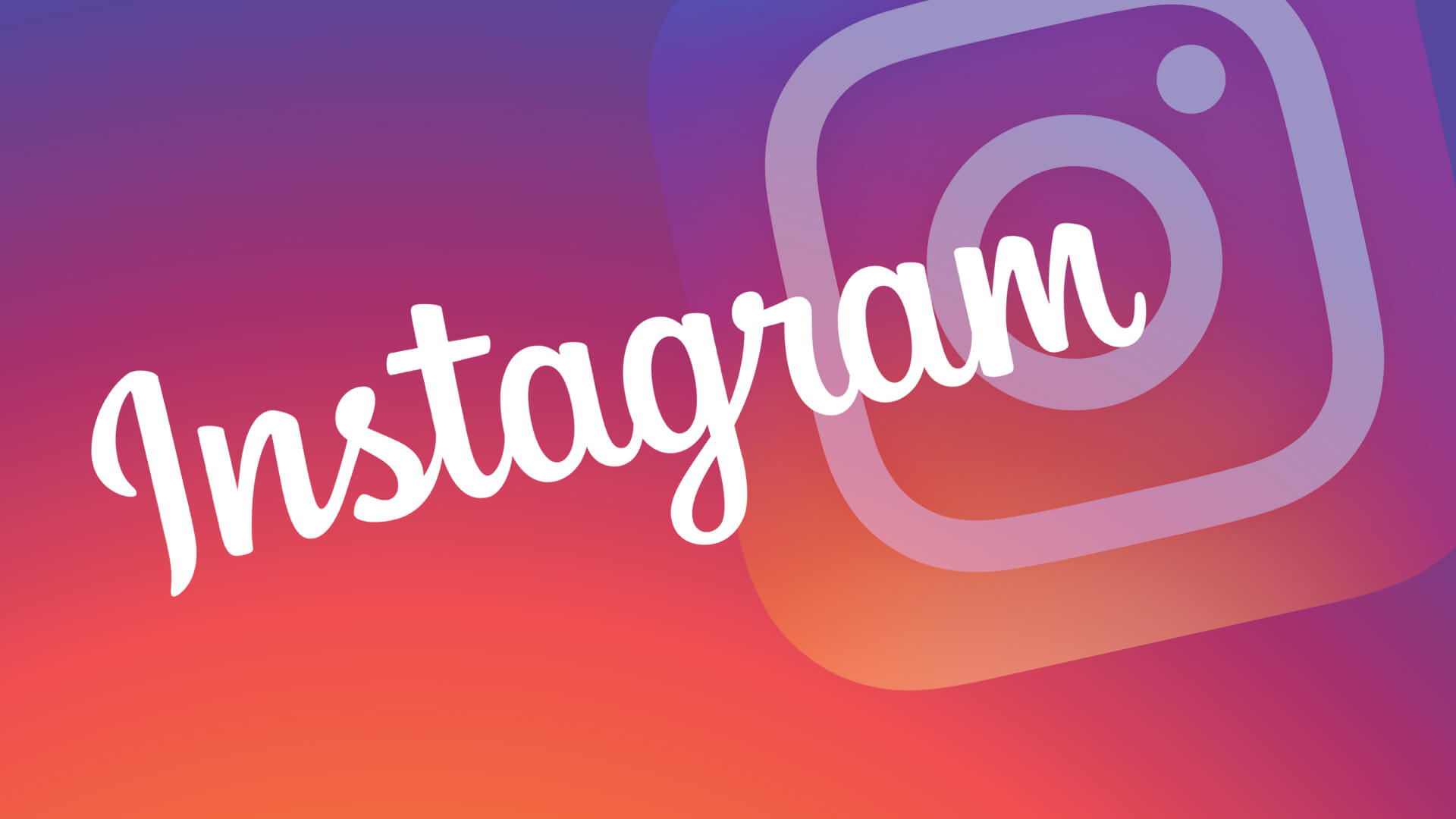 Getting 100% free followers and Likes for Instagram Account