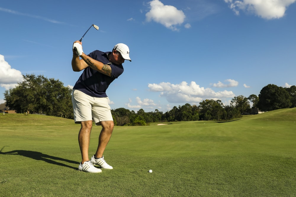 How to Keep Score in Golf: A Guide for Beginners